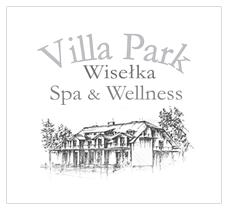 villpark-logo